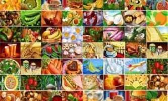 Яку дієту вибрати, щоб схуднути?