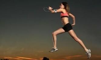 Кардиотренировки для схуднення: від а до я