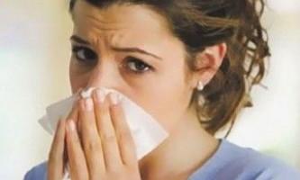 Кишковий грип, симптоми і лікування традиційними і народними методами