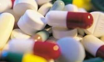 Китайські таблетки для схуднення: відгуки, думки