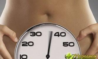 Клімакс у жінок: симптоми, вік, лікування, ознаки