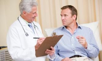 Консультація лікаря-проктолога, діагностика та лікування геморою, лігування гемороїдальних вузлів, видалення гемороїдальних вузлів