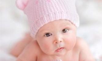 Лікування і профілактика запору у немовляти