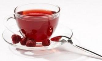Лікування грві ягодами