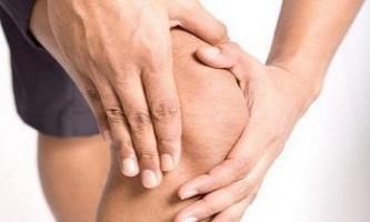 Лікування суглобів народними методами