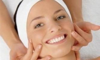 Механічна чистка обличчя в салоні: як роблять? Відгуки і особа після чистки