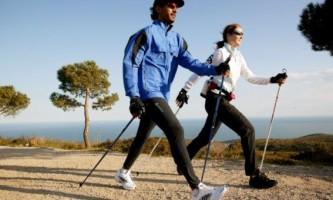 Чи можна схуднути від ходьби