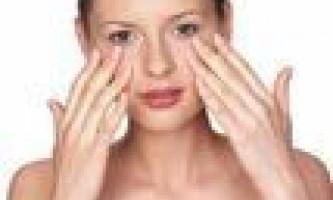 Народні рецепти живильних масок для дуже сухої шкіри обличчя
