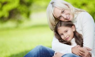 Не поспішай карати дитину: 10 порад батьків з усього світу - розвиток і виховання дітей, догляд за дитиною, дитяче виховання і розвиток - діти - ivona - bigmir) net