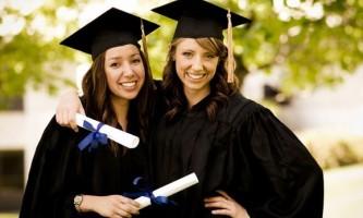 Освіта за кордоном: переваги та перспективи