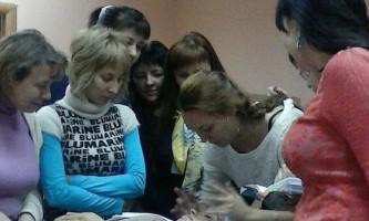 Навчання косметології в самарі і тольятті - диплом