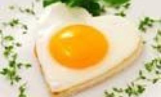 Схуднути без шкоди для здоров`я