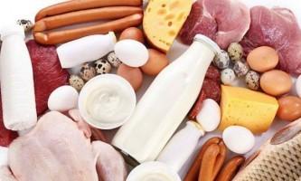 Продукти для дієти дюка - список дозволених і заборонених