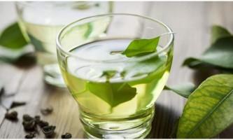 Найкращі напої для схуднення і очищення організму
