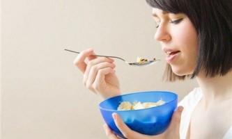 Дієта при захворюванні нирок - дозволені і заборонені продукти