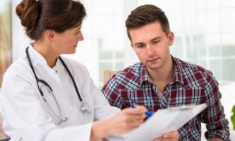 Як визначити дисбактеріоз кишечника, як виявити, перевірити, розпізнати, дізнатися, чи є він?