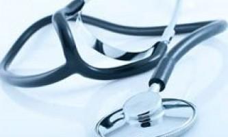 Симптоми і ознаки мастопатії