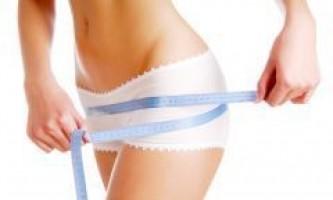 Супер дієта для схуднення: принципи, меню та відгуки