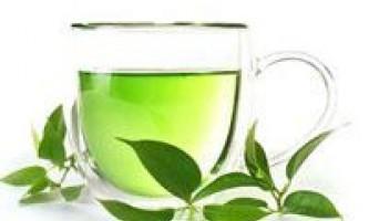 Трав`яні чаї