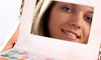 Догляд за шкірою обличчя восени