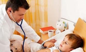 Вірусний менінгіт: симптоми, інкубаційний період, лікування, профілактика і наслідки