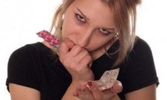 Вплив протизаплідних таблеток на вагітність