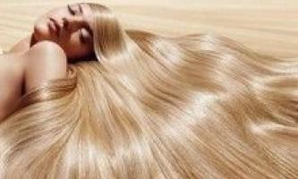Випадає волосся після схуднення, що робити? Способи скинути зайву вагу